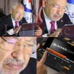 Ghannouchi tablette 6